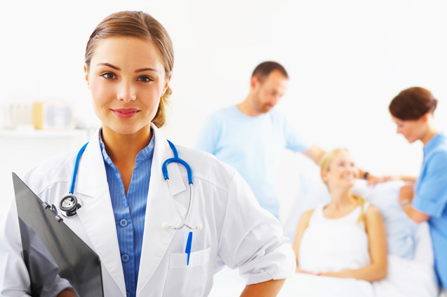 Medikal Estetik Kursu